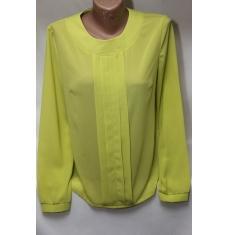 Фото БЛУЗКИ Цена 195 грн. Блуза женская ТУРЦИЯ-швейка 21051174 - 033