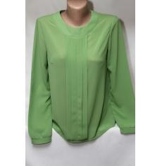 Фото БЛУЗКИ Цена 195 грн. Блуза женская ТУРЦИЯ-швейка 21051174 - 032