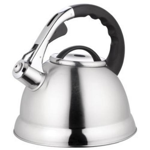 Чайник со свистком Maestro 2,8 л. Чайник MR 1328