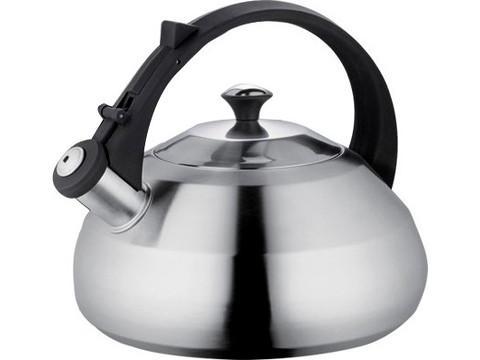 Чайник со свистком Maestro 3,0 л. Чайник MR 1327