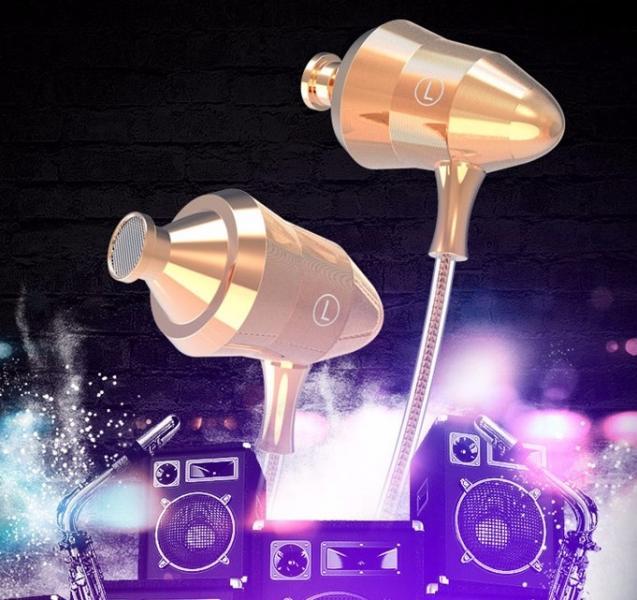 Qkz DM5 наушники вкладыши 3.5 мм супер стерео звук с микрофоном