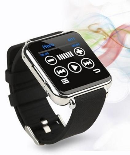Y6  Bluetooth Смарт Наручные Часы поддержка Sim Карты Видеокамера Фитнес-Трекер mp3-плеер Android Телефон