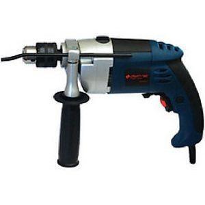 Дрель Craft-tec PXID-250 (950 Вт) Тип  Дрель