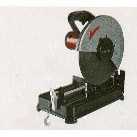Металлорез Ижмаш MU-3200 Industrial Line Вес кг 2,4 Потребляемая мощность Вт 1,35 Производительность краскопульта литр/мин 1,85 Диаметр сопла мм 2,5 Гарантийный срок мес 12 Емкость бака распылителя л 0,8