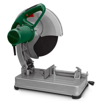 Монтажная пила DWT SDS-2200 Гарантийный срок мес 24 Вес кг 19 Номинальная мощность  2200 Вт Сила тока при напряжении 230В  10:00 AM Номинальное число оборотов  0 — 3750 об/мин Вес  19 кг Размеры в упаковке  54 x 44 x 37 см Гарантия  24 мес. Макс. O режуще