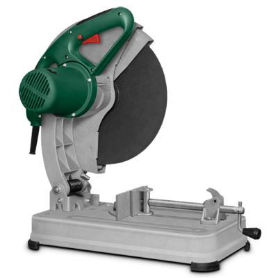 Монтажная пила DWT SDS22-355 T Подсветка рабочей зоны  да Количество скоростей работы  1 Тип  Шуруповерт Напряжение аккумулятора В 18 Вес кг 1,5 Питание  Аккумулятор Гарантийный срок мес 12 Тип патрона  БЗП