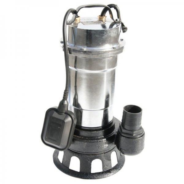 Насос Протон ДПН-801/П Тип топлива  Бензин Объем топливного бака л 15 Вес кг 37 Максимальная мощность кВт 3 Гарантийный срок мес 12 Номинальная мощность кВт 2,7 Вес  37 кг Особенности  Медная обмотка генератора•Вольтметр выходного напряжения•Интегрированн