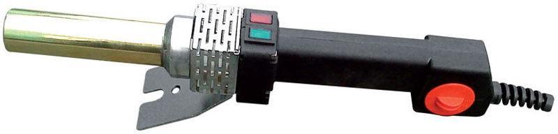 Паяльник пластиковых труб Протон ППТ-1500 Вес кг 2,3 Тип шлифмашины  эксцентриковая Источник питания  от сети