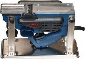 Рубанок ручной электрический Темп РЭ-950К