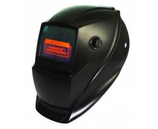 Хамелеон Сварочная маска Edon-6512