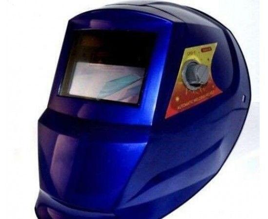 Хамелеон Сварочная маска Edon-5512