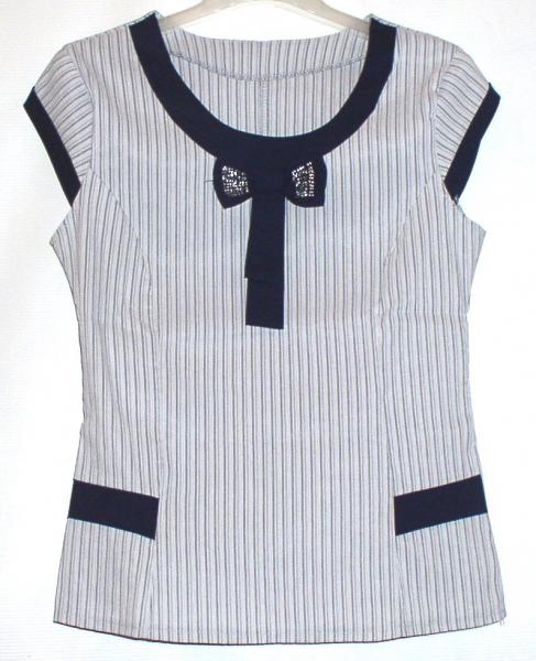 Блуза женская *4385