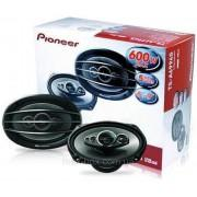 Акустика Pioneer TS-A6994S 550 Вт