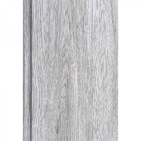 Панель МДФ Дуб гранд серый