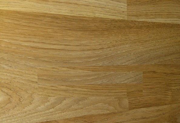 Ламинат Kronopol Parfe Floor 31/7 мм дуб премиум (2014)