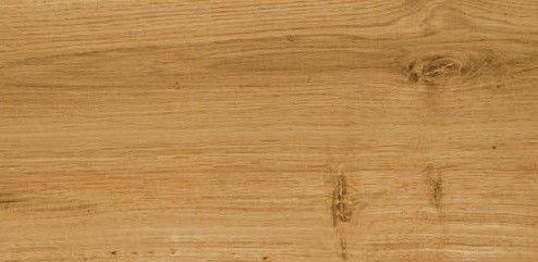 Ламинат Kronopol Parfe Floor 31/7 мм дуб татри (2739)