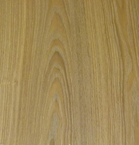 Ламинат Kronopol Parfe Floor 31/7 мм дуб тоскана (3284)