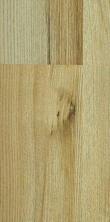 Ламинат Kronopol Parfe Floor 31/7 мм дуб аскания (3296)