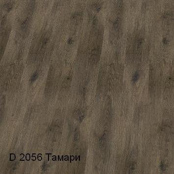 2056 Ламинат Strong Line Дуб Тамари