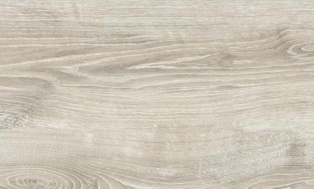 Ламинат Kronostar Eco-Tec  32/7  D 2080 Дуб Сердания