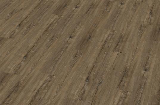 Ламинат Kronostar Eco-Tec  32/7  Дуб Миллениум D2079