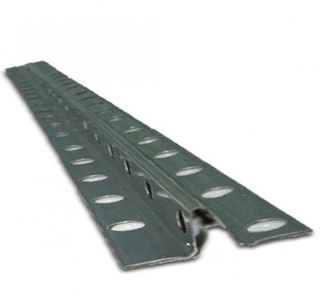 Маяк штукатурный (профиль маячковый) 10 мм (3 м)