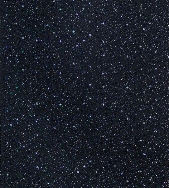 RL 3012 Темная ночь Ламинированные ПВХ панели