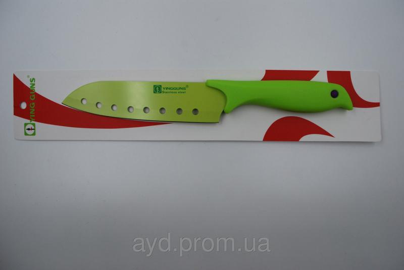 Нож Код товара 00004