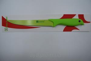 Фото Ножи Нож антибактериальный 20см D4-3 Код товара 00007