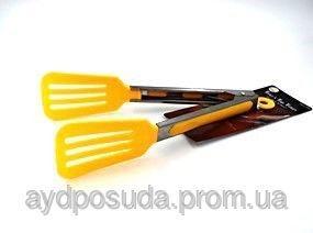 Щипцы кухонные Код товара 00023