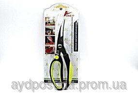 Ножницы кухонные Код товара 00062