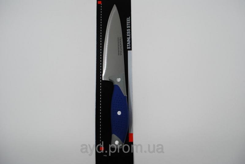 Нож Код товара 00109