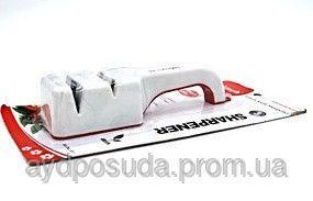 Точилка для ножей Код товара 00119