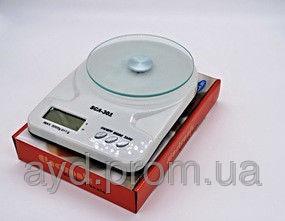 Весы кухонные Код товара 00134