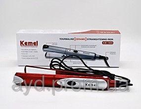 Выпрямитель для волос керамический Код товара 00135