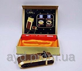 Электробритва Код товара 00145