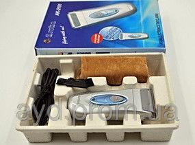 Электробритва Код товара 00147