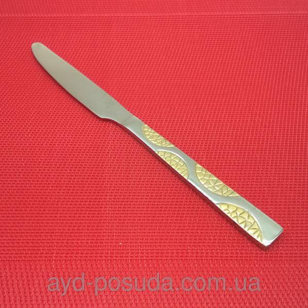 Нож столовый                Код товара 00206