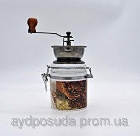 Ручная кофемолка Код товара 00261