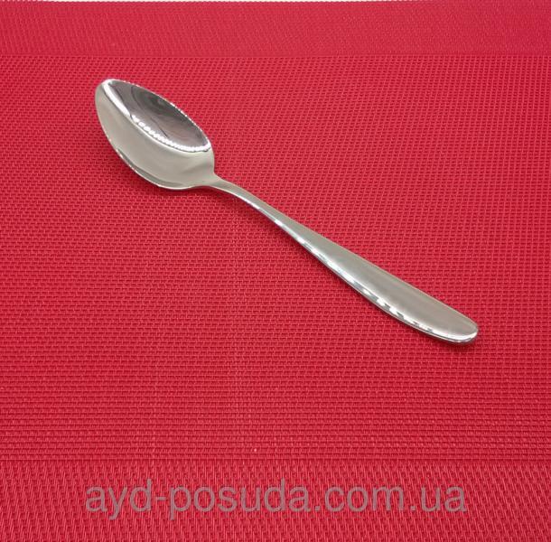 Ложка десертная D 7 ГС                 Код товара 00269