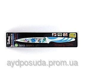 Нож антибактериальный Код товара 00285
