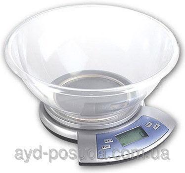 Весы кухонные Код товара 00342