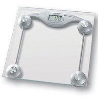 Весы напольные Код товара 00352