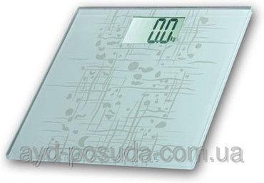 Весы напольные Код товара 00353
