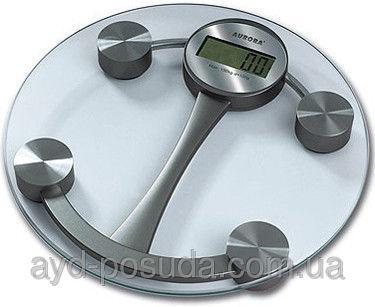 Весы напольные Код товара 00354
