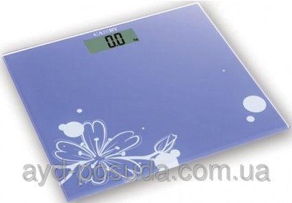 Весы напольные Код товара 00357