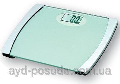 Весы напольные Код товара 00356