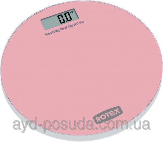 Весы напольные Код товара 00365