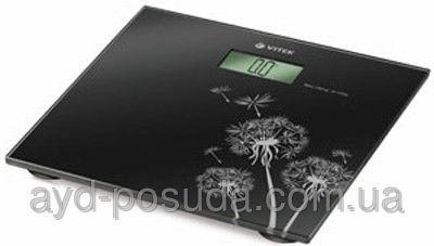 Весы напольные Код товара 00366
