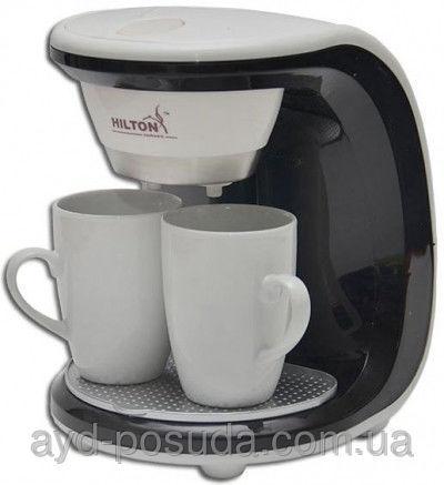 Кофеварка Код товара 00368